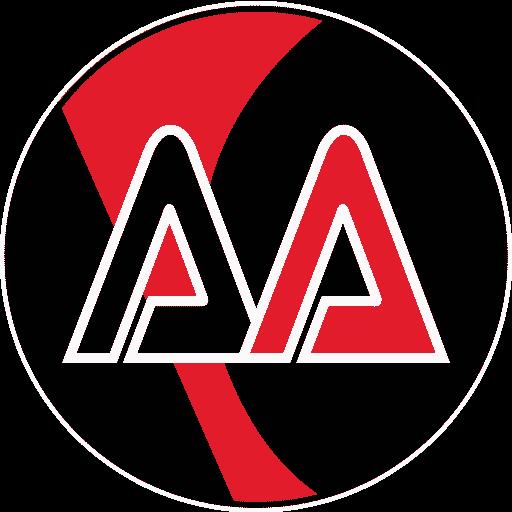 Aïkido Arras Takemusu - Club ATA