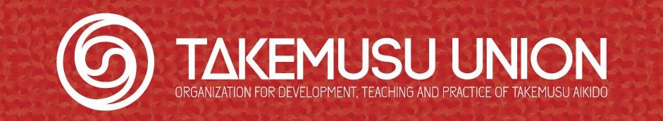 Nos professeurs et intervenants sont certifiés par Takemsusu Union